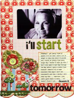 Start_olw_revlie2_res