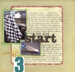 Gudrun_scrapbooking_start