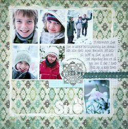 Gudrun_scrapbooking_snow