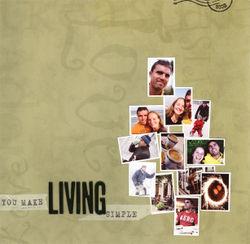 Gudrun_scrapbooking_living