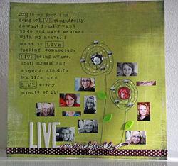 Live_mindfully