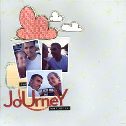 Gudrun_scrapbooking_journey