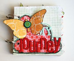 Myjourney_front