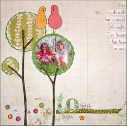 Gudrun_scrapbooking_TWO
