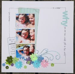 Gudrun_scrapbooking_why