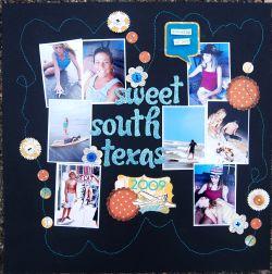 OLW sweet 010