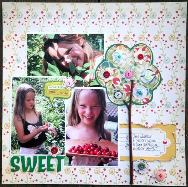 Gudrun_scrapbooking_sweet