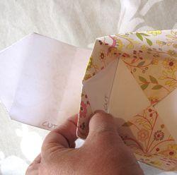 Gudrun_papercraft_4box