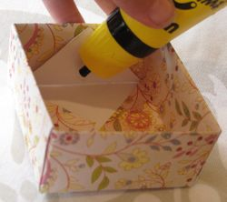 Gudrun_papercraft_6box