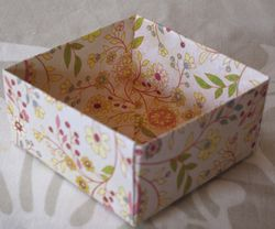 Gudrun_papercraft_7box