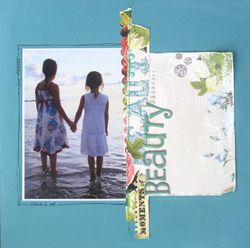 Gudrun_scrapbooking_beauty
