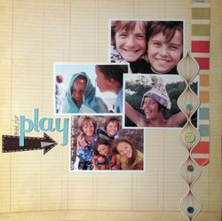 Gudrun_scrapbooking_play