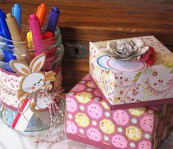 Gudrun_papercraft_BOXES