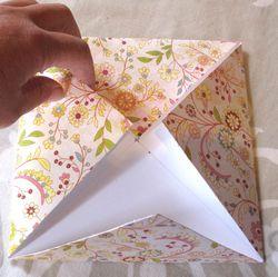 Gudrun_papercraft_1box