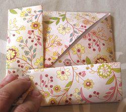 Gudrun_papercraft_2box