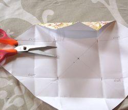 Gudrun_papercraft_3box
