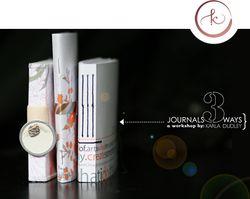 Journals3Ways