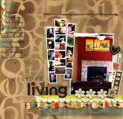 RP Living