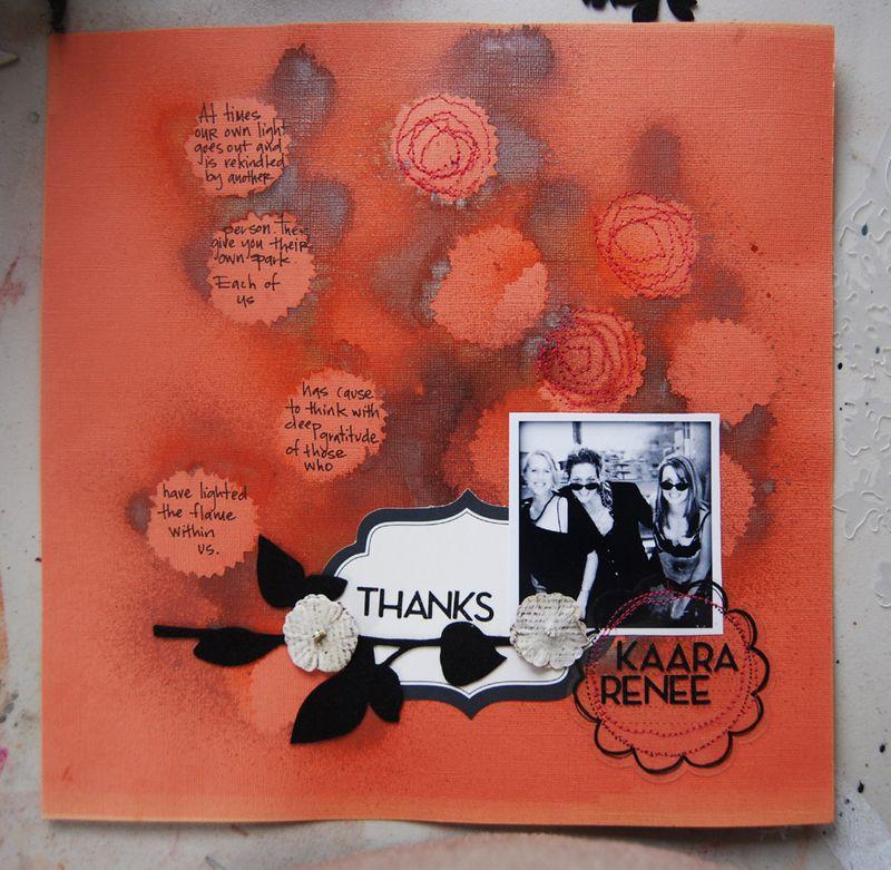 OLW gratitude 008