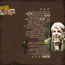 Jan Open-(OLW)_web
