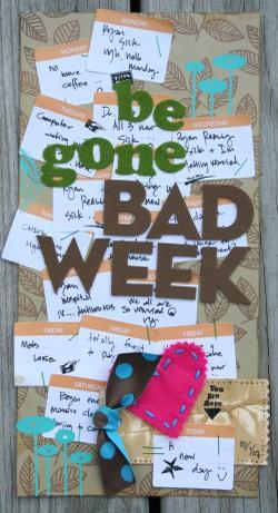 Gone_blog