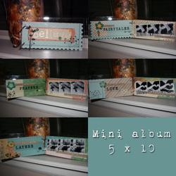 Believe_mini_album