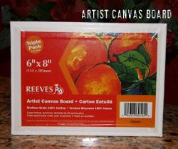 Canvas_board