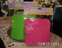 Foam_cd_cases