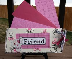 Friend_album_opened