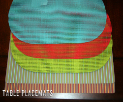 Placemats_2