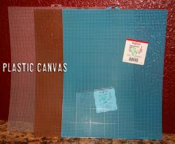 Plastic_canvas