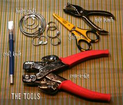 The_tools_2