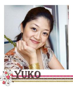 Yuko_olw_2