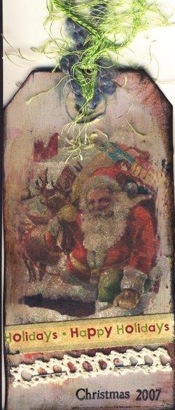 Santatag1
