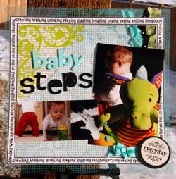 Baby_steps_photo_2_2
