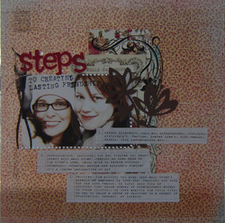 Steps_to_creating_a_lasting_friends