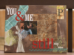 You_and_me_still