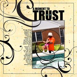 Trust7001