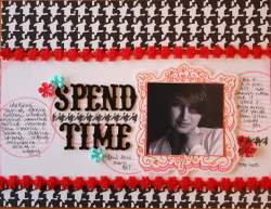 Spend_time