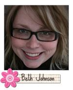 Beth_johnson