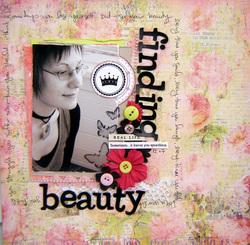 Finding_beauty