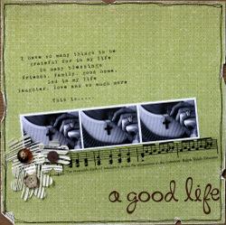 A_good_life
