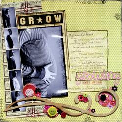 Growing_pic
