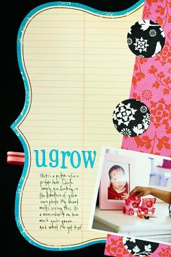 Olw_ugrow