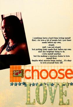 Choosetiff