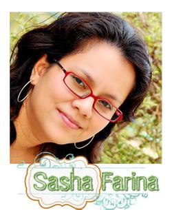 Sahsa_polaroid