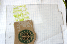 Starbucks_cozy_green