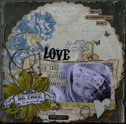 Beatesolem_love