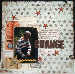 Change_your_stars