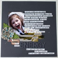 Energy_2